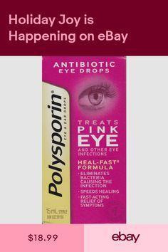 Imagenes De What Type Of Antibiotic Treats Pink Eye