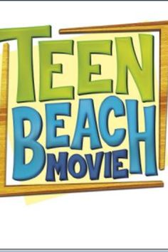 """I received Disney Channel """"Teen Beach Movie"""" products in exchange for writing about the film. All thoughts and opinions are my own. Teen Beach Movie is premiering on the Disney channel on Friday, J… Teen Beach Party, Teen Beach 2, Summer Beach Party, Summer Fun, Disney Channel Original, Original Movie, Hits Movie, It Movie Cast, 2 Movie"""