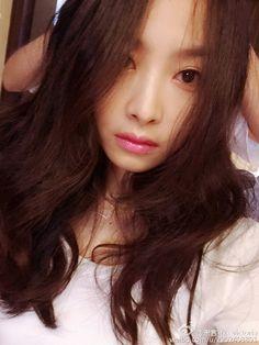150827 Victoria f(x) weibo update Victoria Fx, Victoria Song, Queen Victoria, Song Qian, Old Pictures, Korean Girl Groups, Asian Girl, Kpop, Songs