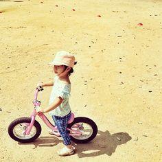 RE-PIN-IT!  #cyclingWithChildren #bicycle #cycling #bike #cardoBK1 #cardosystems