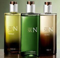 Perfumaria Masculina, Deliciosas fragrancias, para usar e presentear quem vc gosta!!!