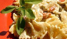 Finger Food Appetizers, Finger Foods, Appetizer Recipes, Potato Salad, Cauliflower, Salads, Potatoes, Pasta, Meat