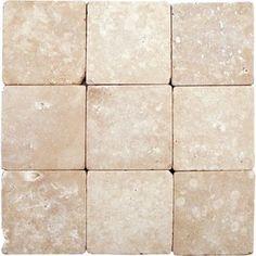 Mosaic Backsplash Tile | Wayfair