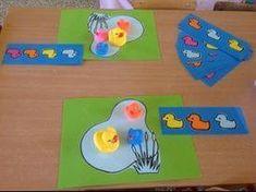Circle Time Activities, Farm Activities, Toddler Activities, Preschool Classroom, Classroom Activities, Kindergarten, Projects For Kids, Crafts For Kids, Visual Perceptual Activities