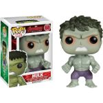 The Avengers - Avengers Age of Ultron - Savage Gray Hulk Pop! Vinyl Figure by Funko You'll become savage too if you miss out on this awesome grey Hulk Pop! Proudly brought to you by Popcultcha - Australia's largest and most comprehensive P Age Of Ultron, Funko Pop Marvel, Pop Action Figures, Vinyl Figures, Hades, Marvel Comics, Savage, Funko Pop Toys, Pop Figurine
