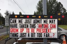 17 Signs That Are Actually Pretty Damn Funny
