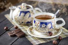 #CatalogOfGoodDeeds #CatalogOfStElisabethConvent #ministry #ourministry #workshop #ourworkshops #StElisabethConventWorkshop #ceramicworkshop #tea #home #autumn #ceramics #handmade #paintedceramics #teaset #ceramisets #giftideas #pottery #handmadepottery #handmadeteaset #plate #decorativeplates #paintedplates #tableware #teapot http://catalog.obitel-minsk.com/ceramics-workshop?&___store=default