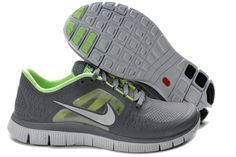 Nike Free 5.0 V3 Homme - http://www.worldtmall.fr/views/Nike-Free-5.0-V3-Homme-18794.html