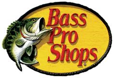 Outdoor Kids Night, every tuesday 5pm-8pm, free, activities, laser arcade, fish feeding, archery