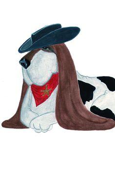 illustration by Ileana Perez Monroy (ille permoroy)