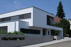 Bild 2 - Einfamilienhaus in Zirndorf