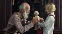 """This is """"W+K Amsterdam - Milka - Milka, The Toymaker"""" by Wave Studios on Vimeo, the home for high quality videos and the people who love them. Wave Studio, Video Advertising, Cinematography, Amsterdam, Commercial, Ads, Film, Videos, Animals"""