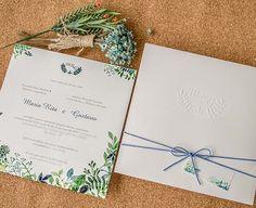 CZ Wedding Boutique: as empresas de lembrancinhas e convites - Constance Zahn | Casamentos
