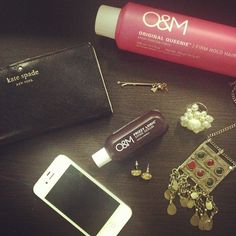 #TGIF! Here are our Friday must haves. What are you bringing out tonight??