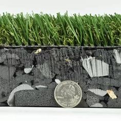 Playground Turf Artificial Grass Play Time with 2 Inch Pad per SF Playground Mats, Kids Indoor Playground, Artificial Grass Carpet, Artificial Turf, No Grass Backyard, Backyard For Kids, Play Area Outside, Kid Friendly Backyard, Backyard Playset