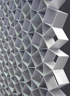 Material: Clear anodised aluminium
