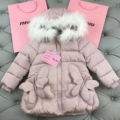 Latest Jeans Top For Girl | Stylish Tween Clothes | Dress Girl 2015 20190519 - May 19 2019 at 10:52AM Kids Outfits Girls, Girl Outfits, Baby Girl Fashion, Kids Fashion, Jean Jacket For Girls, Adornos Halloween, King Baby, Baby Dress, Dress Girl