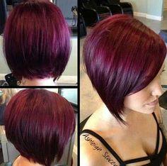 Bob Haircuts Trends Summer 2015