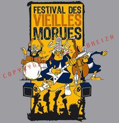 ALB_2007___Vieilles_Morues