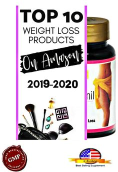 Everyone is looking for weight loss products, but due to the large number of them on the market, people baffle in choosing So, we have gathered for you the best effective and proven products to lose weight in a period of time #weightloss #weightlossproducts #fitness #diet
