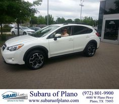 https://flic.kr/p/GAAGHh | #HappyBirthday to Guy  from Lou Colvin at Subaru of Plano! | deliverymaxx.com/DealerReviews.aspx?DealerCode=K252