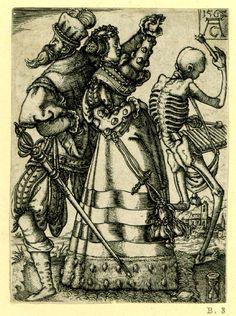 marinni   Смерть. The death. Графика.Часть 4.