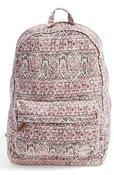 Billabong+'Hand+Over+Love'+Backpack+available+at+#Nordstrom