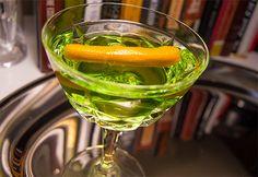 Cup of the Irish: 3 Irish Whiskey Cocktails - Primer