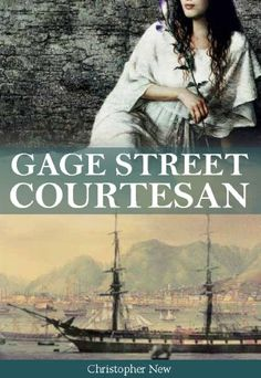 Gage Street Courtesan by Christopher New https://www.amazon.co.uk/dp/B00B6081M2/ref=cm_sw_r_pi_dp_x_HuqdybZM3DYQ4