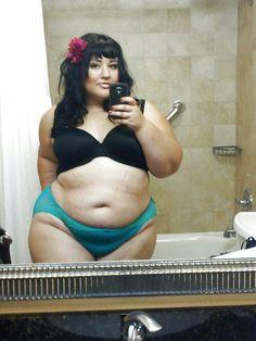 Fat fat gros poussins