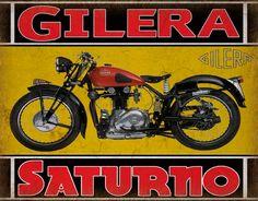 http://www.retrometalsignshop.com/196/gilera-saturno-1951-classic-motorcycle-vintage-garage-advertising-plaque-metal-tin-sign-poster.jpg