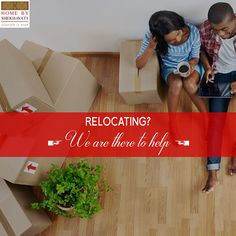Are you Relocating ?   New city, new place? All confused what and where to buy from ? Well, don't worry. We are there to help.  To buy the new exciting furniture visit : http://bit.ly/HBS_Home