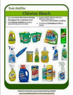 Cleaning products store cleanses ideas for 2019 House Cleaning Humor, Melaleuca The Wellness Company, Cleaning Schedule Printable, Chemical Free Cleaning, Natural Cleanse, Green Cleaning, Holistic Healing, Diy Cleaning Products