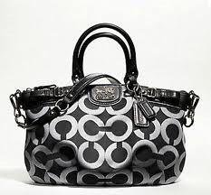 so cute for work or play | coach handbag | only $119.00 | buyaHandbag