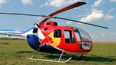 Red Bull Cross Media strategy. PLEASE READ :)