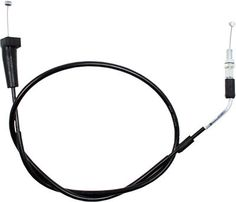 MOTION PRO CABLE CLU SUZ 04-0262
