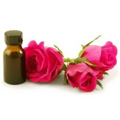 Rose oil is a proven complexion enhancer. It also makes skin appear smooth, soft and youthful while enhancing its appearance.