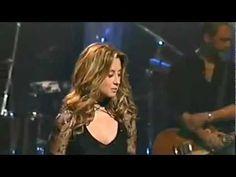 Lara Fabian - Quédate  HD