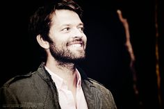eight inspirational quotes from misha collins celebmix - 449×300
