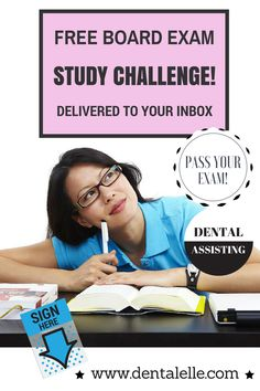 Dental hygiene case studies for students