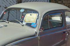 36 - Exposição de veículos antigos em Muqui - 02 de Setembro de 2012