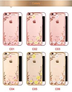 Cover per iPhone 4 4s Frasi Tumblr Custodia Disney My Little Pony