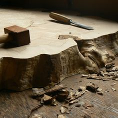 HOME DZINE Home Decor | The world's most beautiful tables - furniture or art?