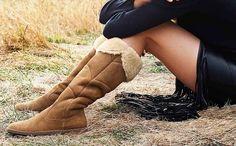 http://4.bp.blogspot.com/-1WDF5gcW_Nc/VhOoyCbioeI/AAAAAAAAXi8/hL_P9RCDwpw/s1600/knee-deep-ugg-boots-2015.jpg