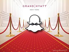 New Year New Celebrity Takeover! Starting Wednesday January 11th follow GrandHyattNYC on #Snapchat to walk the red carpet with a @Netflix star as he attends the premiere of his new show airing on January 13th. HINT: The actor was also in Jurassic  World and the upcoming Block Island. . . .  #SnapchatTakeover #Premiere #redcarpet #Netflix #Takeover #celebrity #actor #surprise #instagood #newyork #newyorkcity #nyc #manhattan #ghost #newyork_instagram #thisisnewyorkcity #what_i_saw_in_nyc…