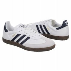 huge selection of 78a14 dd9cd cheap adidas samba white navy 4d3ab 35fd6