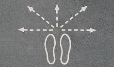 Confío en mí para tomar las mejores decisiones en todo lo que haga. Los resultados no determinarán mi estado de ánimo, puesto que siempre tengo la posibilidad de volver a decidir. (((Sesiones y Cursos Online www.ciaramolina.com #psicologia #emociones #salud)))