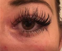 Amazing Hair Mask To Double Your Hair Growth In 1 Month Eyelashes How To Apply, Fake Eyelashes, Tweezing Eyebrows, Threading Eyebrows, Grow Long Hair, Lip Fillers, Perfect Eyebrows, Hair Growth, Skin Care Tips