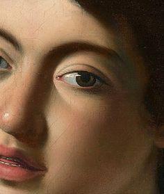 Detail of The Lute Player, detail by Michelangelo Merisi da Caravaggio Oil On Canvas, Canvas Prints, William Adolphe Bouguereau, Detailed Paintings, Hermitage Museum, Italian Artist, Renaissance Art, Portrait Art, Art Music