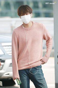 Las etiquetas más populares para esta imagen incluyen: exo, kai y jongin